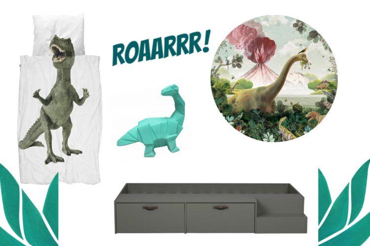 dinosaurus kamer,dinosaurus slaapkamer,tips dinosaurus kamer,dinosaurus accessoires,dino kamer,dino slaapkamer,dino accessoires,jongenskamer