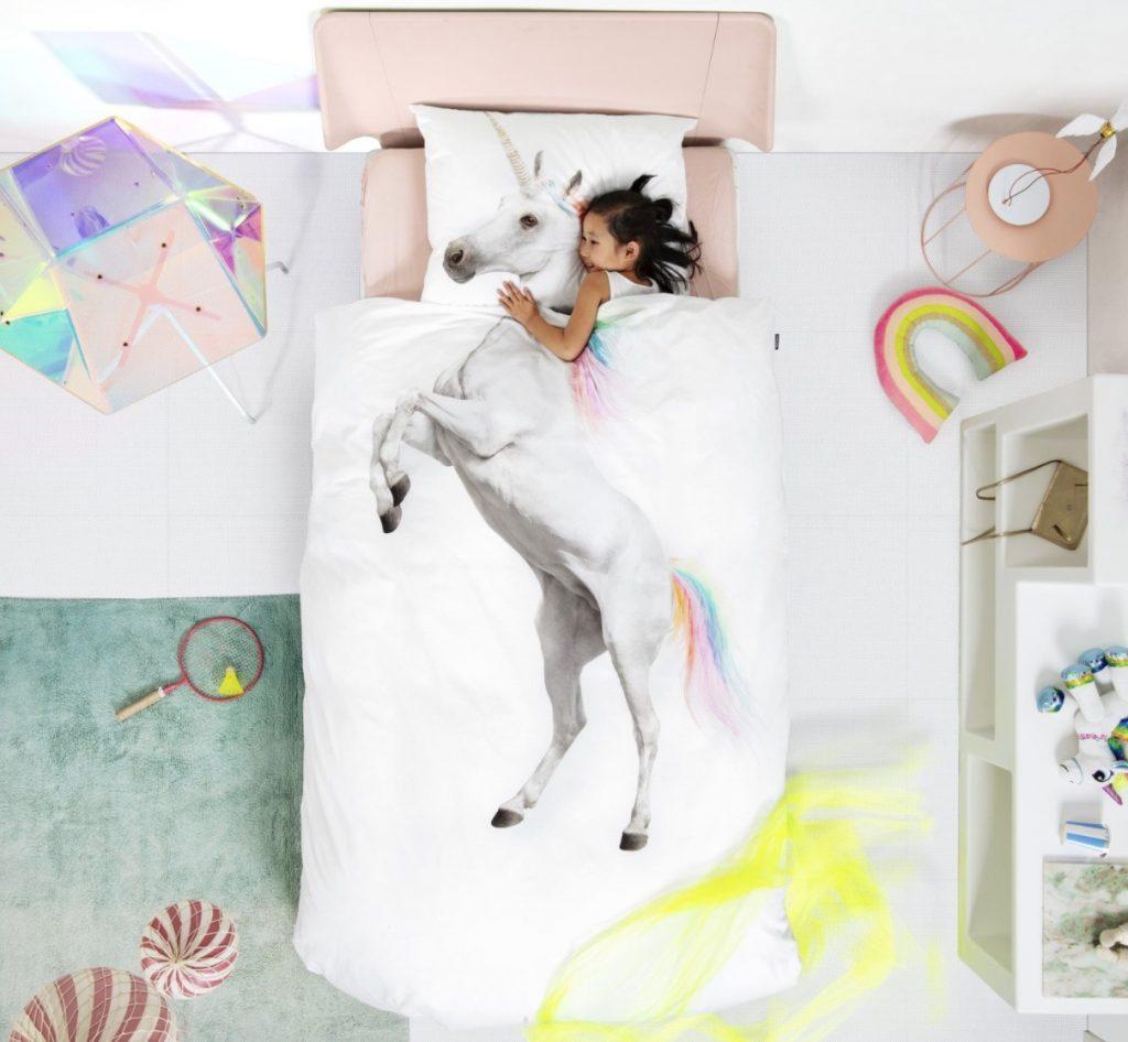 unicorn kamer,unicorn slaapkamer,unicorn meisjes kamer,unicorn accessoires,unicorn spullen,unicorn cadeau,eenhoorn kamer,eenhoorn slaapkamer,tips unicorn