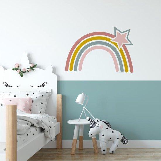 unicorn slaapkamer,unicorn accessoire,unicorn accessoires,unicorn items,eenhoorn kamer,eenhoorn slaapkamer,eenhoorn accessoires,eenhoorn accessoire,regenboog muursticker,unicorn muursticker