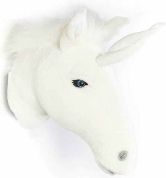 unicorn slaapkamer,unicorn accessoire,unicorn accessoires,unicorn items,eenhoorn kamer,eenhoorn slaapkamer,eenhoorn accessoires,eenhoorn accessoire,unicorn dierenkop
