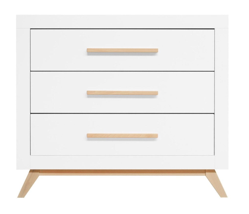 babykamer commode,baby commode,witte commode,hippe commode,mooie commode,bopita fenna commode,complete babykamer,babykamer compleet,bopita babykamer