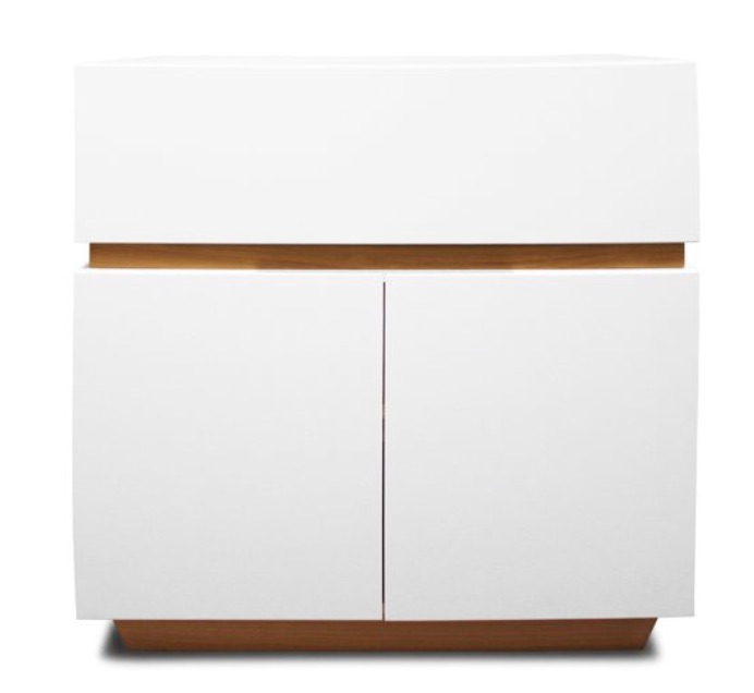 babykamer commode,baby commode,witte commode,hippe commode,mooie commode,ukkepuk leuk commode,strakke commode