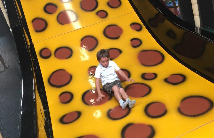 indoor speeltuin,binnen speeltuin,leuke indoor speeltuinen,leuke binnen speeltuinen,indoor speeltuin noord holland,indoor speeltuin zuid holland