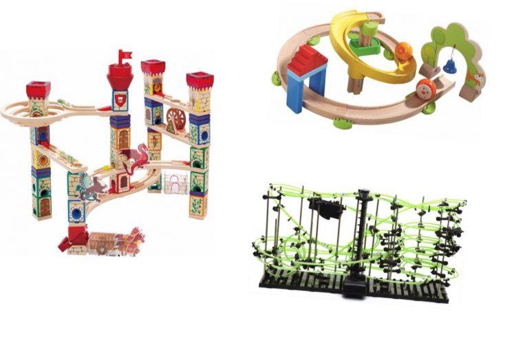 knikkerbaan,knikkerbanen,duurzaam speelgoed,knikkerbaan bouwen,houten knikkerbaan,kunststof knikkerbaan,knikkerbaan voor kleuters,baby knikkerbaan,knikkerbaan volwassenen,gravitrax,lego knikkerbaan,duplo knikkerbaan
