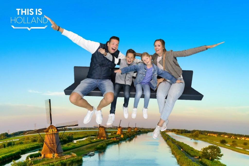 this is holland review,amsterdam met kinderen,tips amsterdam,uitje amsterdam