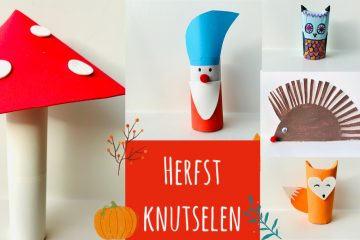 herfst knutselen,herfst knutsels tips en ideeen,kabouter knutselen,knutselen kastanjes,vos knutselen,uil knutselen,paddenstoel knutselen,kleuters knutselen,makkelijke knutsels