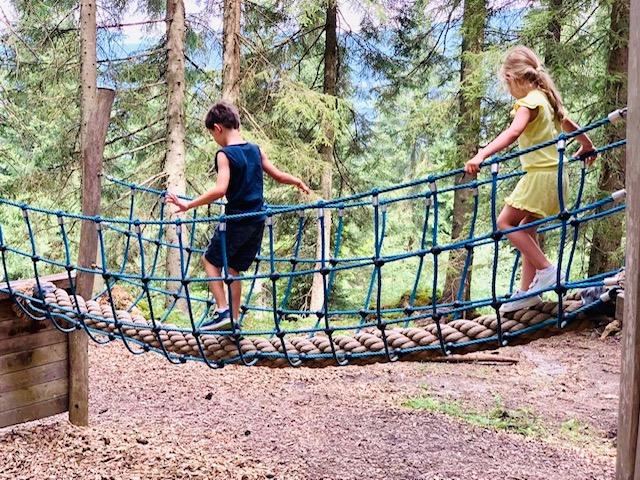 zomervakantie in oostenrijk,zomer vakantie salzburgerland,flori's erlebnispfad flachau,tips kinderen flachau,tips vakantie met kinderen in flachau,salzburgerland card