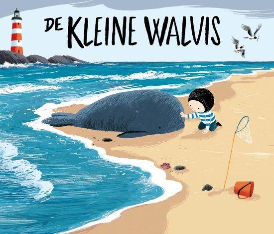 tips leuk kinderboek,kinderboekentip,leuk boekje voor kleuter,kleuter boeken tips,leuk boek kind 3 jaar,leuk boek kind 4 jaar,leuk boek kind 5 jaar,leuk boek kind 6 jaar,de kleine walvis