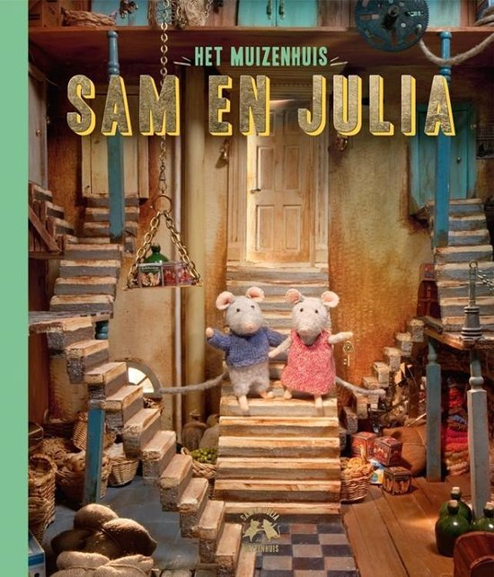leuke kinderboeken,leuke kinderboeken,tips leuk kinderboek,kinderboekentip,leuk boekje voor kleuter,kleuter boeken tips,het muizenhuis,sam en julie