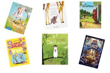 leuke kinderboeken,kinderboeken tips,kinderboekenweek,en toen,leuke babyboeken,leuke prentenboeken,leuke peuterboeken,tips avi start boekjes,leren lezen