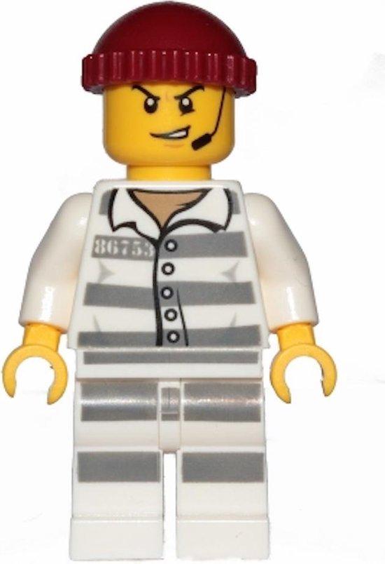lego city minifigure,lego boef