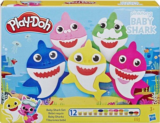 play doh baby shark set,sinterklaas cadeau kind 2 jaar,3 jaar,cadeau peuter sinterklaas,cadeau kleuter sinterklaas,sint cadeau jongen 3 jaar,sint cadeau meisje 3 jaar,sint cadeau jongen 2 jaar,sint cadeau meisje 2 jaar,tips sinterklaas cadeaus,idee sinterklaascadeau