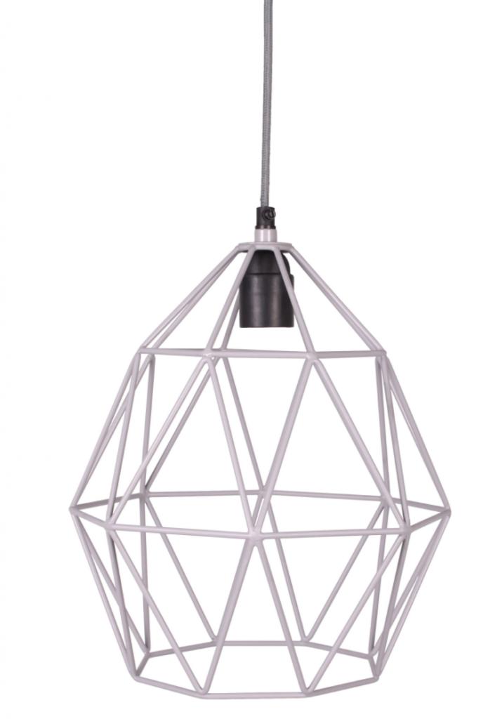 kinderkamer lamp,kidsdepot wire lamp