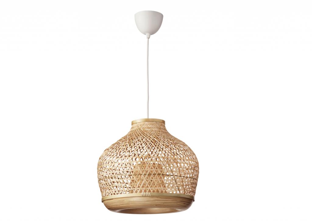 rotan lamp,babykamer inspiratie,bamboe lamp,misterhult hanglamp,hanglamp babykamer,hanglamp kinderkamer,misterhult hanglamp ikea