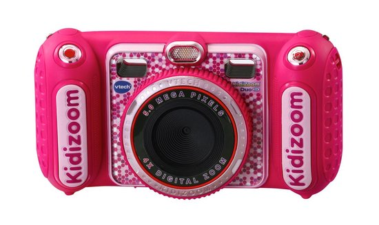kinder camera,vtech kidizoom roze camera,speelgoed meisje 5 jaar,speelgoed meisje vijf jaar