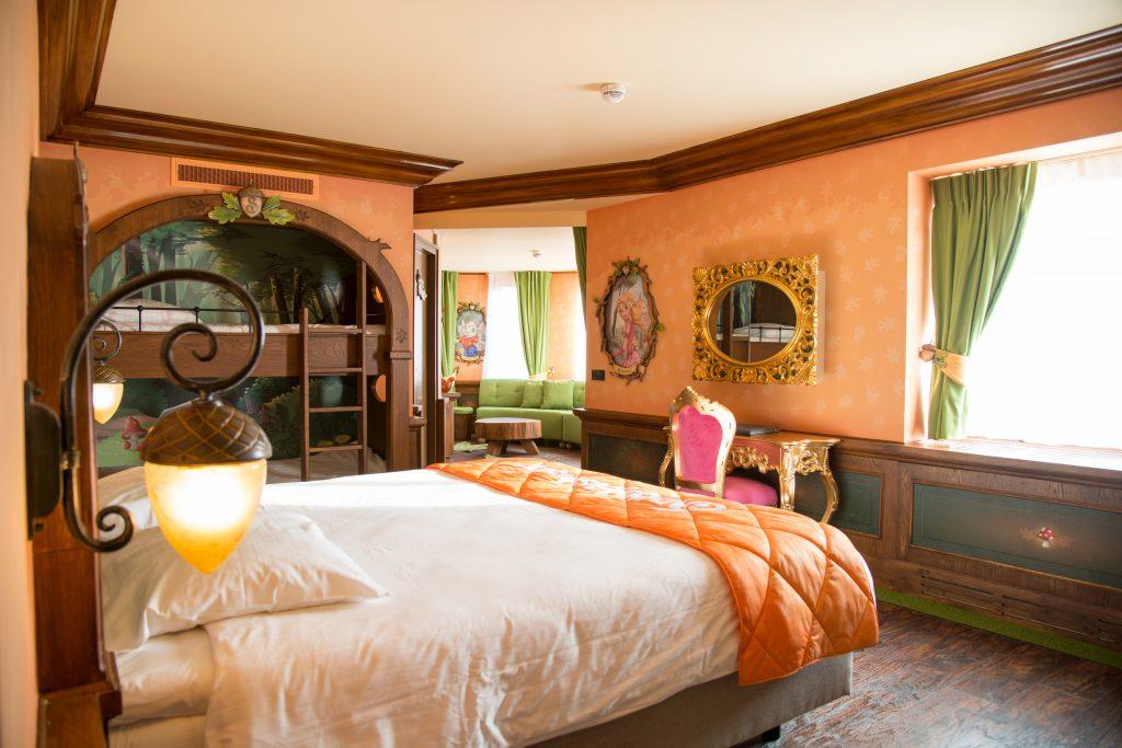 efteling hotel,leuke hotels voor gezinnen,hotels met familiekamers,tips leuke hotels voor gezinnen in nederland,familiehotels in nederland,familiehotel breda,hotel bij efteling
