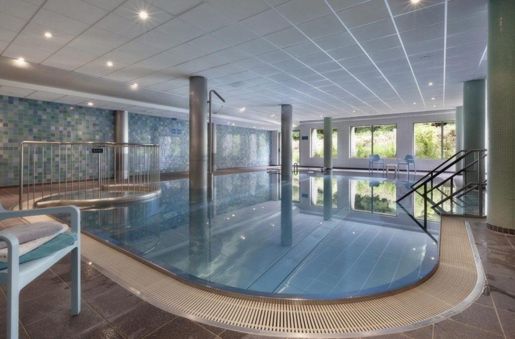 familiehotel texel,leuk hotel voor gezinnen op texel,grand hotel opduin de koog,hotel met zwembad familie texel,tips leuke familiehotels in nederland