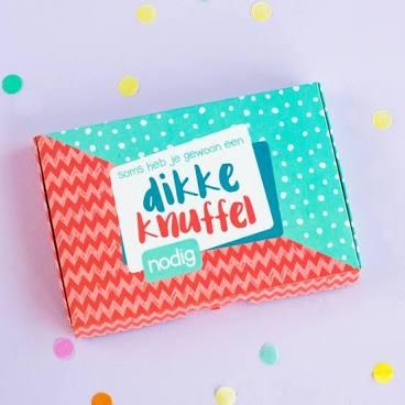 chocolade cake mix,valentijnsdag cadeautjes tips en ideeen,lief cadeautje per post