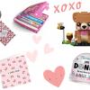 valentijnsdag cadeautjes tips en ideeen,cadeautips valentijn