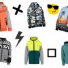 jongens zomerjas,zomerjassen voor jongens,jongens jacks,jongens tussenjas
