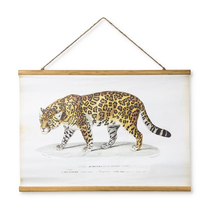 luipaard poster,safari kinderkamer,jungle kinderkamer,safari babykamer,jungle kamer