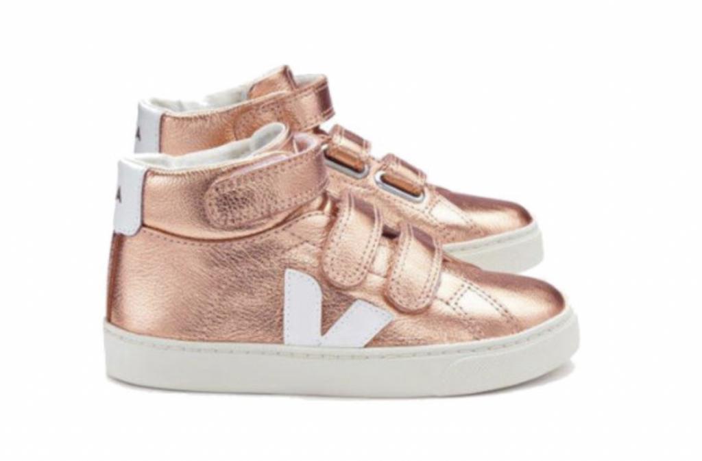veja roze meisjes gympen,meisjes sneakers,roze schoenen,leuke meisjes schoenen
