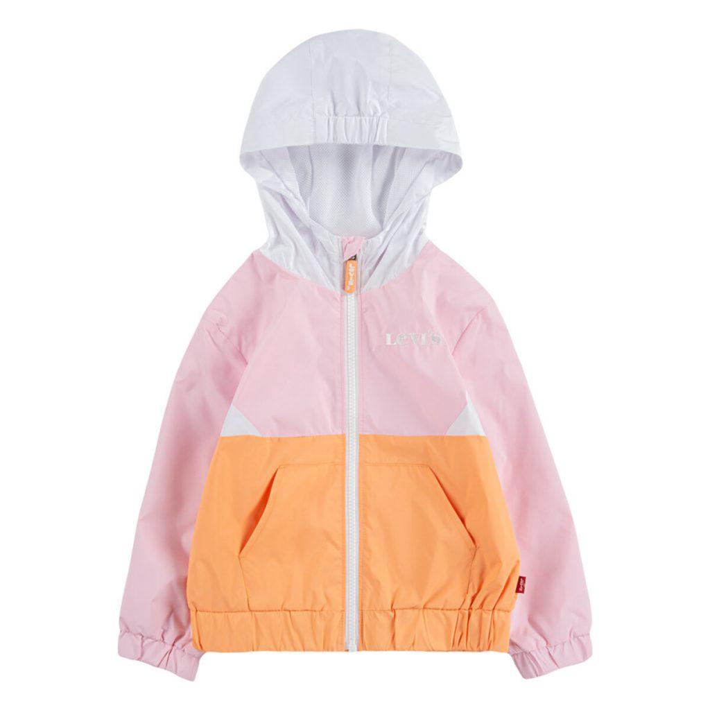 levi's meisjes zomerjas