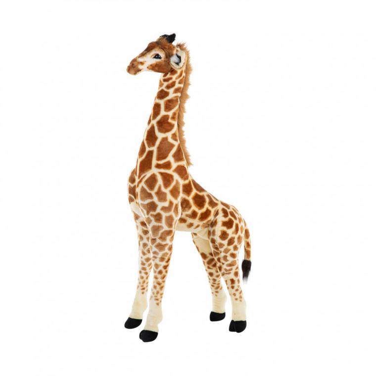 jungle kamer,pluche giraffe childhome,grote giraffe,knuffel giraffe,safari slaapkamer,babykamer safari,jungle babykamer,jungle slaapkamer