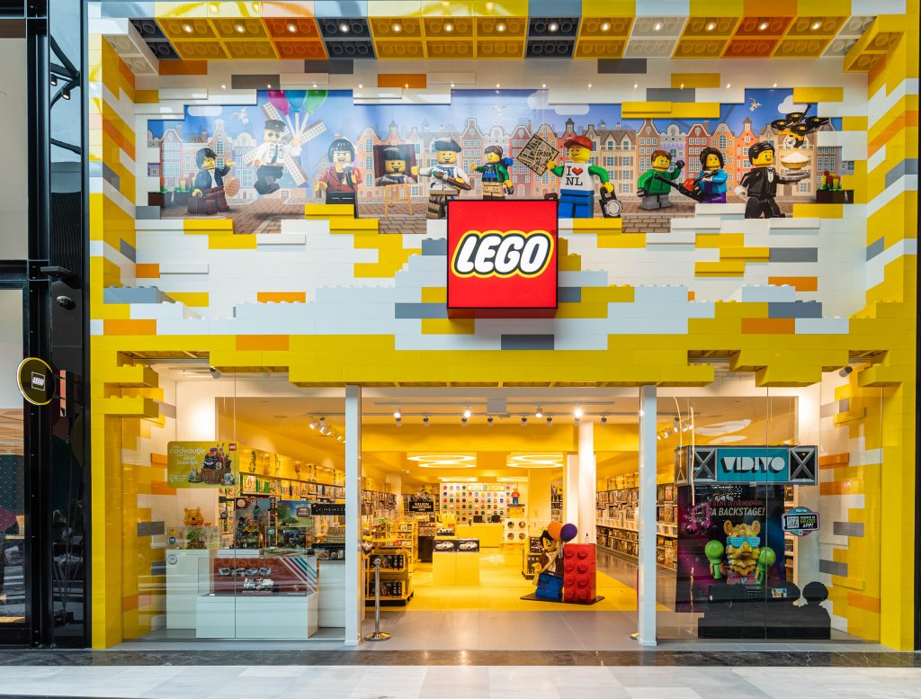 lego winkel leidschendam,lego store leidschendam westfield mall of the netherlands,lego winkel den haag,lego winkel zuid holland