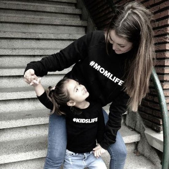 moeder dochter kleding,twinning dames kind,dezelfde kleding vrouw en meisje,twinning kleding,twinnen