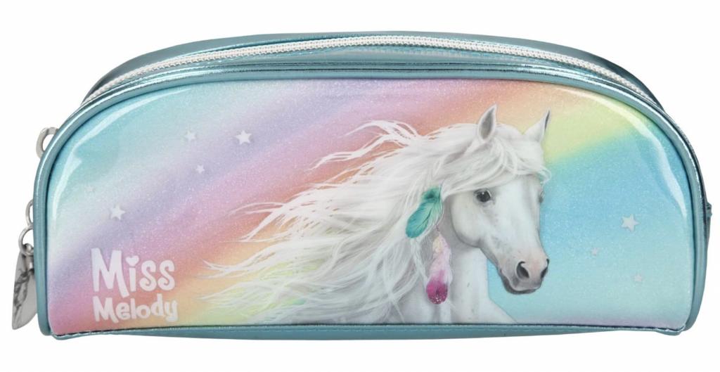 cadeau meisje 6 jaar tips en ideeen,miss melody etui,unicorn cadeau,paarden cadeau,cadeautips meisje 6 jaar,zes jaar cadeau tip