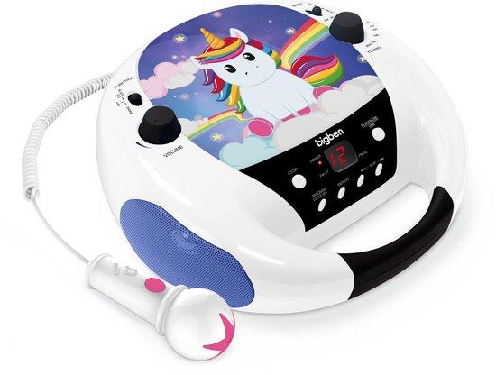 unicorn slaapkamer,unicorn accessoire,unicorn accessoires,unicorn items,eenhoorn kamer,eenhoorn slaapkamer,eenhoorn accessoires,eenhoorn accessoire,unicorn audioset,cd speler,kinder radio,kinder cd speler