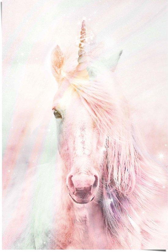unicorn slaapkamer,unicorn accessoire,unicorn accessoires,unicorn items,eenhoorn kamer,eenhoorn slaapkamer,eenhoorn accessoires,eenhoorn accessoire,unicorn poster,eenhoorn poster