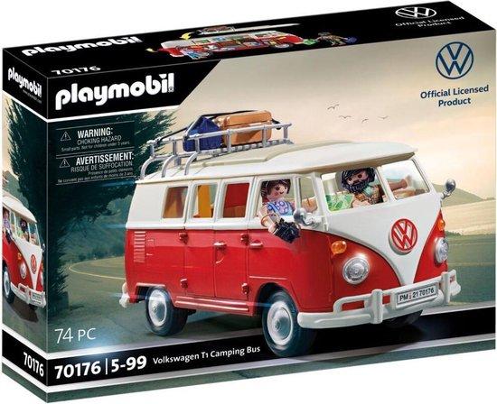 playmobil volkswagen bus 70176,verjaardagscadeau jongen 8 jaar,jongen acht jaar verjaardagscadeau tips en ideeen