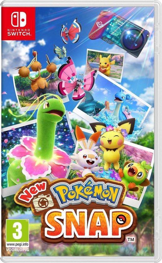pokemon snap,pokemon game nintendo switch,pokemon cadeau