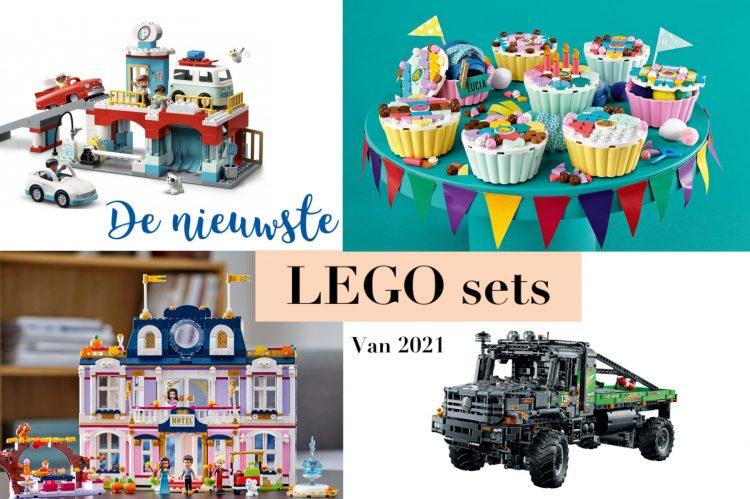nieuwste lego sets,lego duplo,lego ninjago,lego city,lego super mario,lego dots,lego technic,lego super mario,nieuwe lego sets 2021,cadeau sinterklaas 2021,cadeau kerst 2021