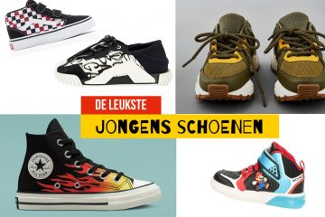 jongens schoenen,jongens sneakers,winterschoenen jongen 2021 2022,warme jongens winterschoenen,gevoerde jongens schoenen en sneakers