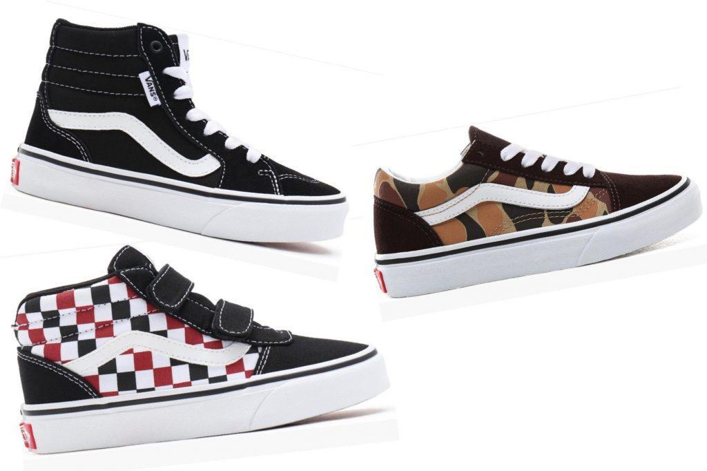 jongens schoenen vans,hippe sneakers voor jongens,vans sneakers zwart wit camouflage,hoge vans sneakers jongens,winterschoenen voor jongens,stoere jongens schoenen