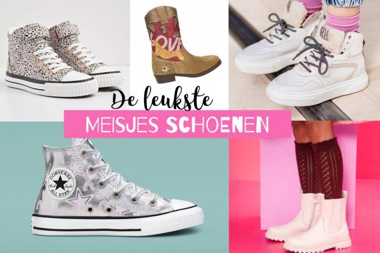 meisjes schoenen,meisjes sneakers,leuke winterschoenen meisje,enkellaarzen meisje,meisjes laarzen,leren schoenen meisje,goede winterschoenen meisje,warme meisjesschoenen